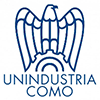 Unindustria Como - partner SEAM engineering