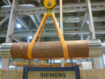 siemens seam engineering